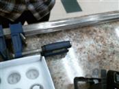 IRWIN TOOLS Miscellaneous Tool CLAMP SET